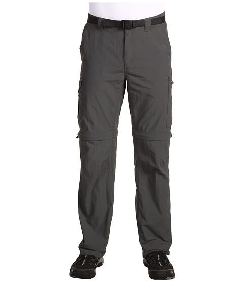 Columbia Silver Ridge™ Convertible Pant
