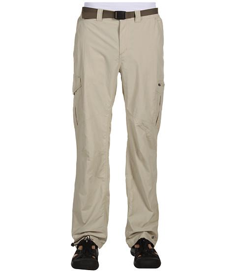 Columbia Silver Ridge™ Cargo Pant