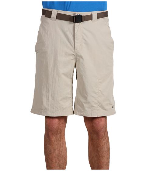 Columbia Silver Ridge™ Short