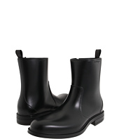Salvatore Ferragamo - Baltimora Rainboot