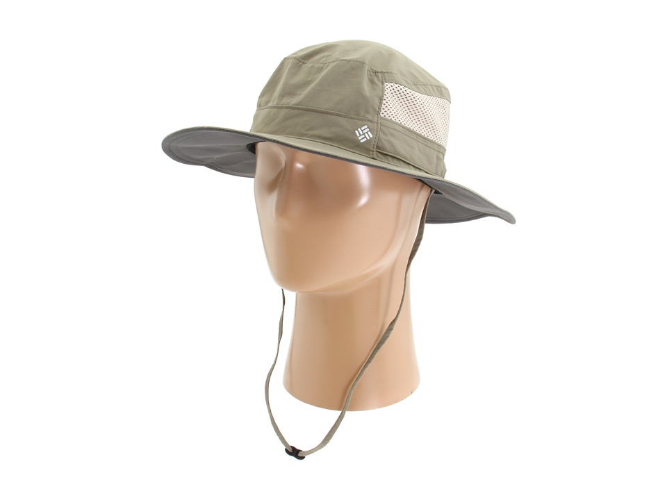 061c57db117 Columbia Green Bora Bora II Booney Hat from  30.00 - Nextag