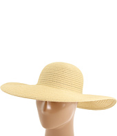 Columbia - Sun Ridge™ Straw Hat