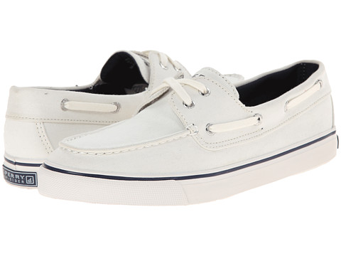 Sperry Biscayne