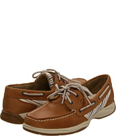 Sperry Top-Sider - Intrepid 2-Eye