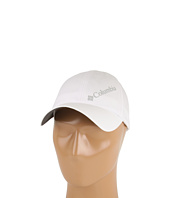 Columbia - Women's Silver Ridge™ Ball Cap