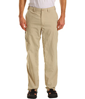 Columbia - Airgill Chill™ Pant