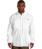 Columbia - Airgill Lite™ L/S Shirt