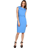 Rachel Roy - Drape Dress