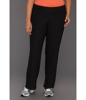Moving Comfort - Plus Size Fearless Pant