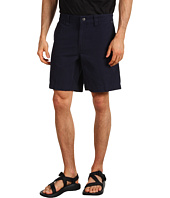 Columbia - Roc II™ Short