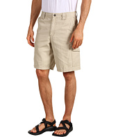 Columbia - Ultimate Roc™ Cargo Short