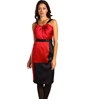 Elie Tahari - Simone Dress