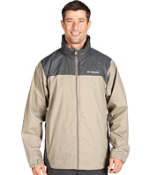 Columbia - Glennaker Lake™ Rain Jacket