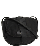 See by Chloe - Twirl Small Crossbody with Flap