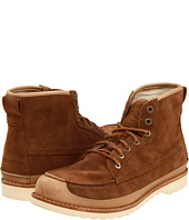 Timberland - Abington 7 Eye