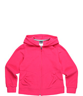 Patagonia Kids - Girls' Micro-D Cardigan (Little Kids/Big Kids)