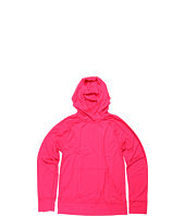 Patagonia Kids - Girls' Polarized Hoodie (Little Kids/Big Kids)