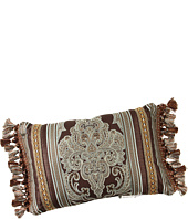Croscill - Royalton Boudoir Pillow