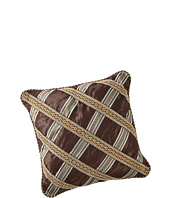 Croscill - Royalton Fashion Pillow