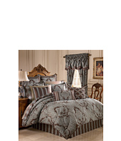 Croscill - Royalton Comforter Set - Queen
