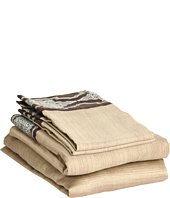Croscill - Royalton Sheet Set - King