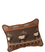 Croscill - Caribou Boudoir Pillow