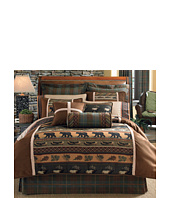 Croscill - Caribou Comforter Set - King