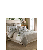 Croscill - Fiji Comforter Set - King