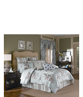 Croscill - Shoreline Comforter Set - Cal King