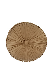 Croscill - Botticelli Smocked Tambourine Pillow
