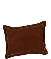 Croscill - Chimayo Boudoir Pillow