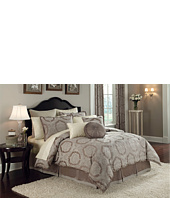 Croscill - Confessions Comforter Set - Queen