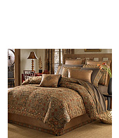 Croscill - Yosemite Comforter Set - Cal King