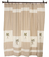 Croscill - Fiji Shower Curtain