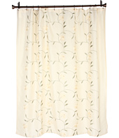 Croscill - Penelope Shower Curtain