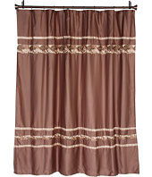 No Results For Croscill Galleria Chocolate Shower Curtain Brown Search