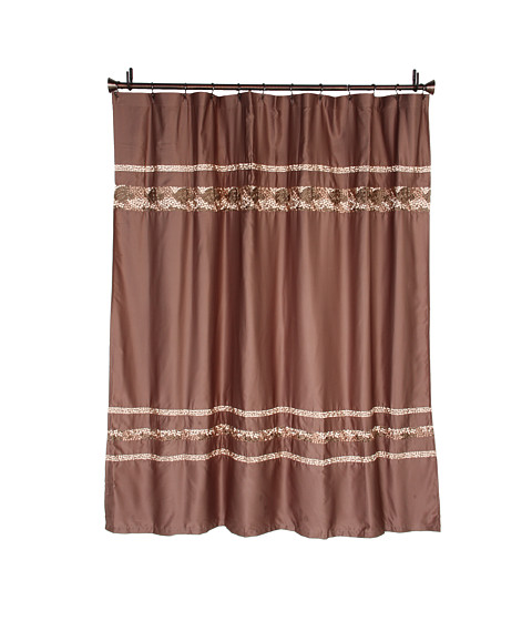 No results for croscill mosaic shower curtain - Search Zappos.com