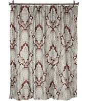 Croscill - Royalton Shower Curtain