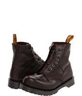 Dr. Martens - Winston 8-Eye Jungle Boot
