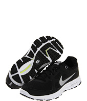 Nike Kids - Lunar Forever (Youth)
