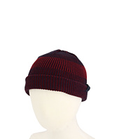 Volcom Kids - Krug Beanie (Youth)