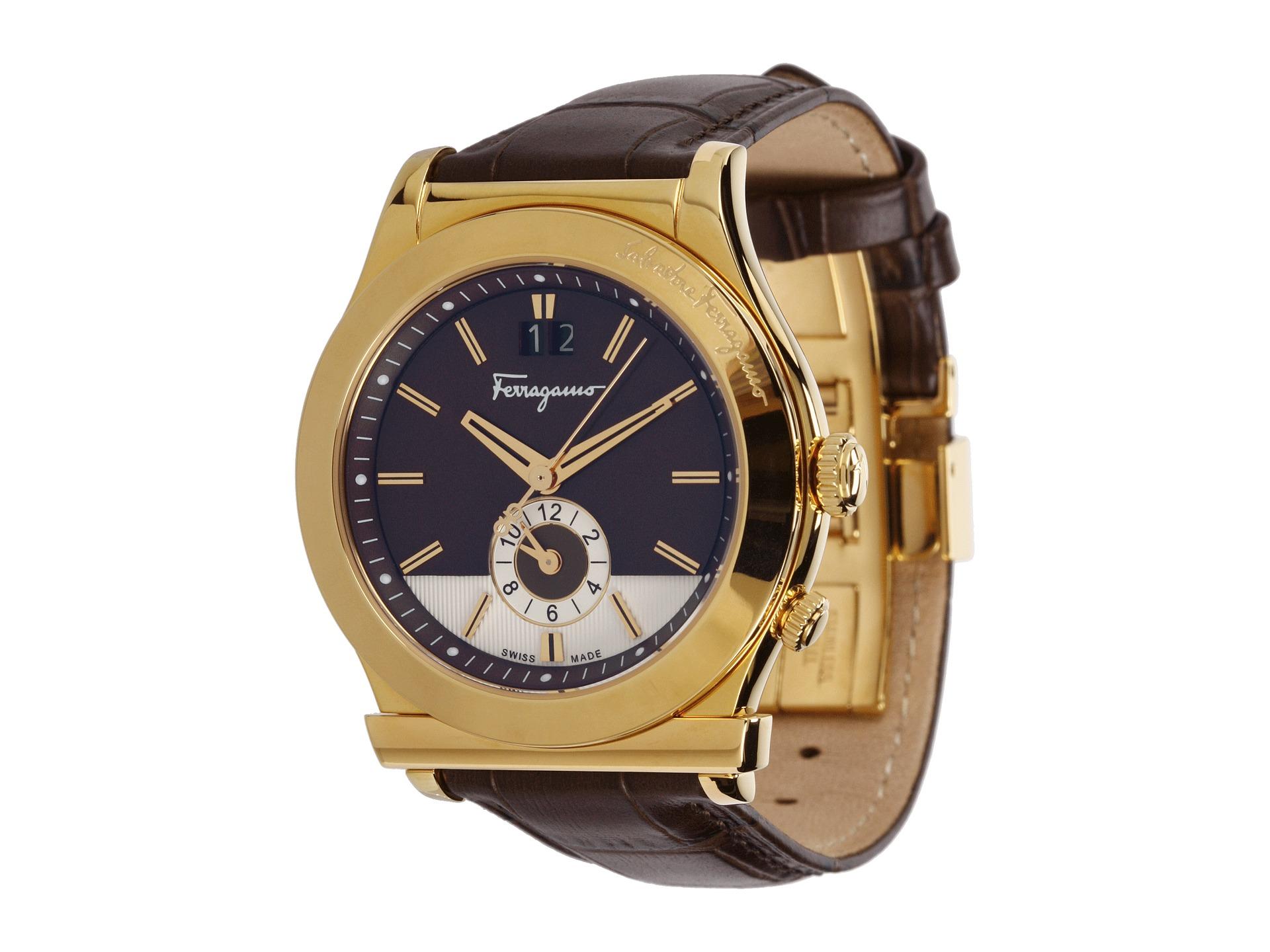 Часы мужские элегантные наилучшее flac
