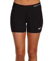 Nike - Pro Core Compression 5
