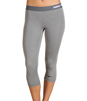 Nike - Pro Core II Compression Capri