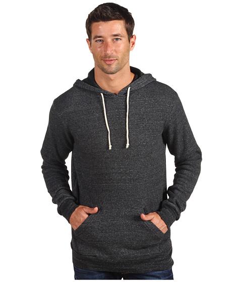 Alternative Hoodlum Pullover Hoodie