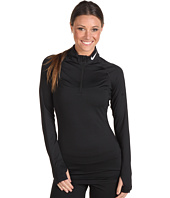 Nike - Pro Core Compression Shirt