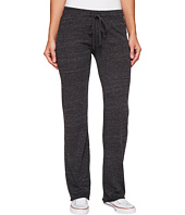 Alternative Apparel - Eco-Heather Long Pant