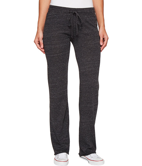 Alternative Eco-Heather Long Pant