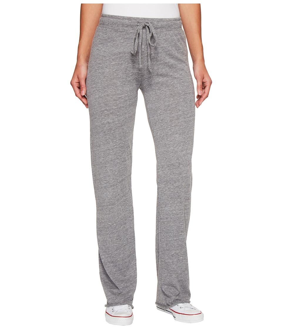 Alternative - Eco-Jersey Long Pant