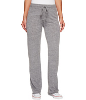 Alternative - Eco-Heather Long Pant